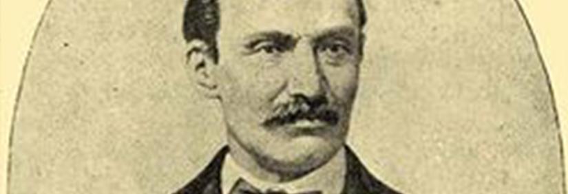 Maximilian Falk
